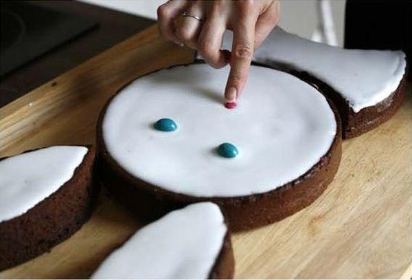 idei de prajituri