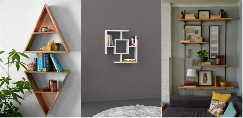 Cele mai inspirate etajere minimaliste pentru un spatiu elegant (28)
