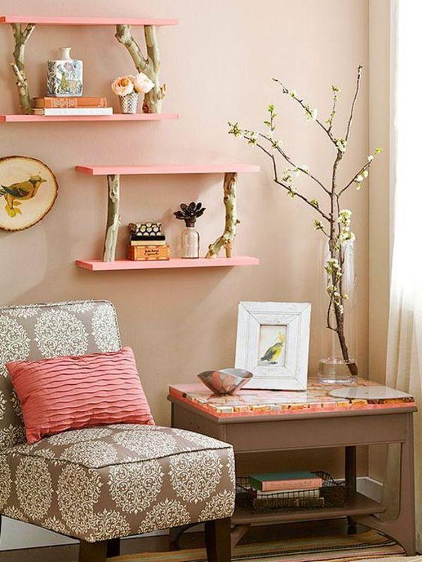 obiecte decorative
