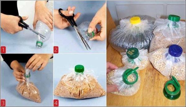 recicleaza sticlele