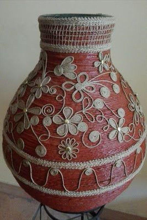 ornamente spectaculoase