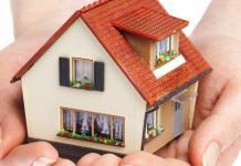 achizitionarea unei case