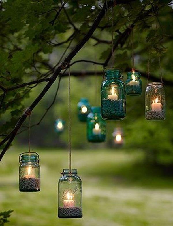 ornamente luminoase