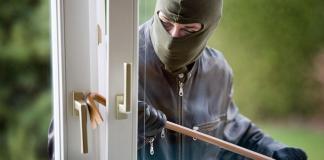 cum sa iti securizezi casa
