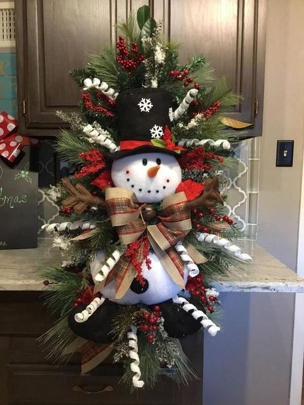 Primii Fulgi De Nea Primele Idei De Ornamente De Iarna