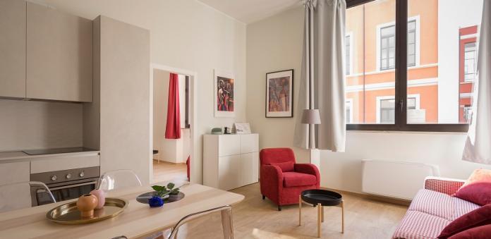 design casa frumoasa