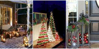 ornamente deosebite