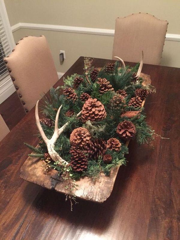 ornamente rustice