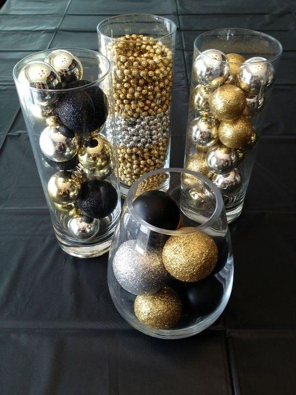 ornamente stralucitoare