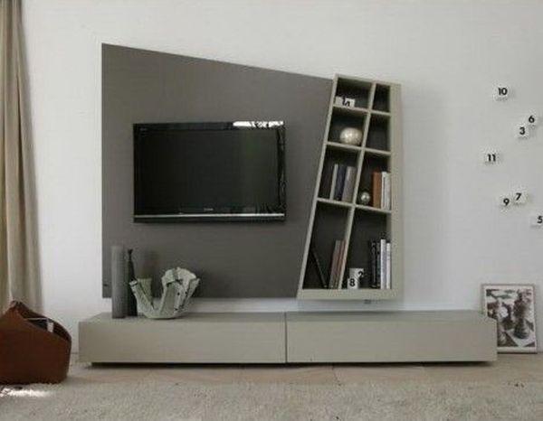 comoda pentru TV