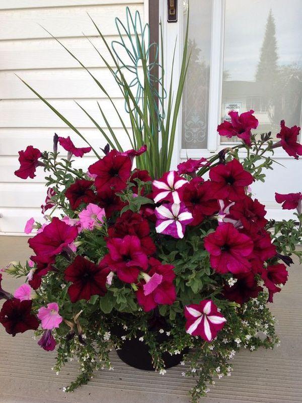 decoruri din flori