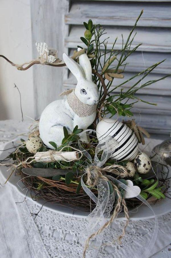 decoratiuni hand made