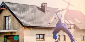 Imbunatatiri necesare pe care sa le aduci casei tale