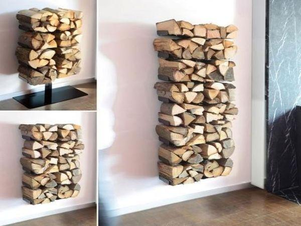 lemnele de foc