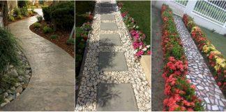 aleile din beton