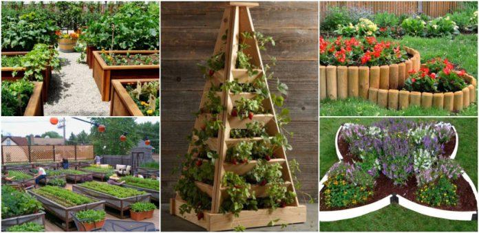 pat superb pentru legumele si fructele