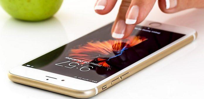 Android sau iPhone