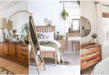 piese de mobilier