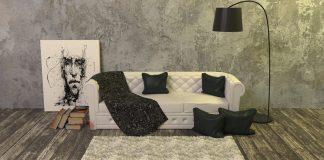 renovare rapida a casei
