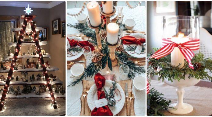 ornamente diferite