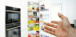 ce trebuie sa stii inainte de a curata frigiderul