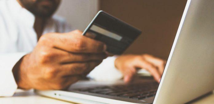 cumpara materiale online