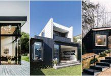 casele modulare