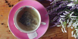 refolosirea pliculetelor de ceai